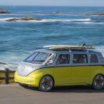 """VW će platiti 10 milijardi dolara vlasnicima njegovih automobila zbog afere """"dieselgate"""""""